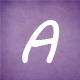 Animatrix Creative Logo