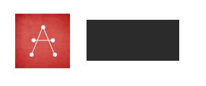 Animatrix Images Logo
