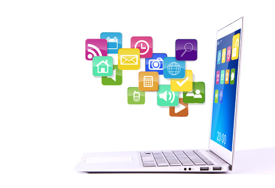 Pinterest and social media