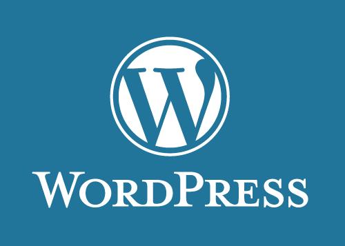 WordPress 3.8 features