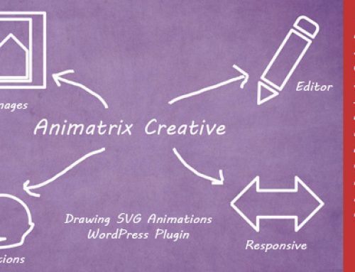 Animatrix Creative