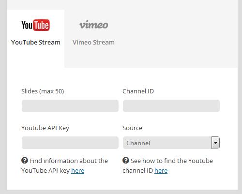 slider-settings-10-youtube - Layer X Slider