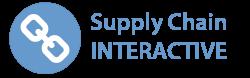 Supply Chain Interactive Logo